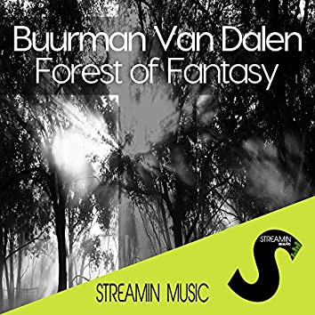 Forest of Fantasy