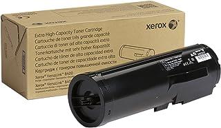 Xerox VersaLink B400 Black Extra High Capacity Toner Cartridge (24,600 Pages) - 106R03584