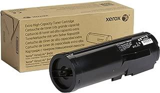 Best xerox 5325 drum cartridge Reviews