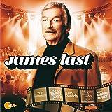 Die schönsten TV- & Filmmelodien von James Last