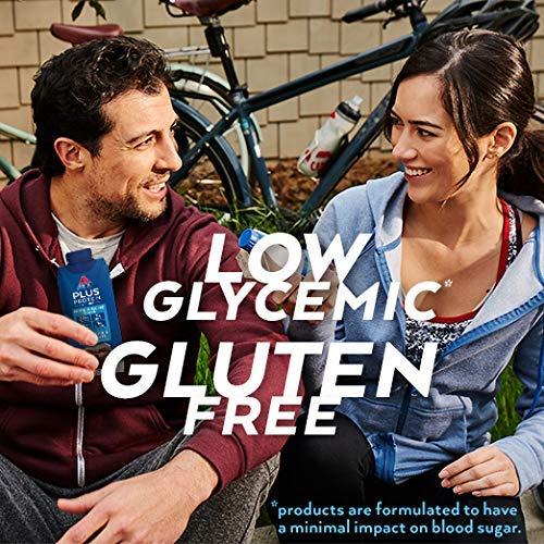 Atkins Gluten Free Protein-Rich Shake, Creamy Vanilla, Keto Friendly, 8 Count (Pack of 1) 2