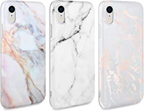 fundas iphone x amazon