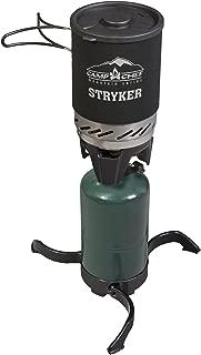 camp chef stryker coffee press