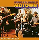 永遠のモータウン オリジナル・サウンドトラック