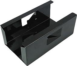 Lisle Dispensador magnético de luva 20130, Estados Unidos