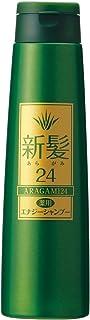 新髪24 薬用エナジーシャンプー 56994 (1本)