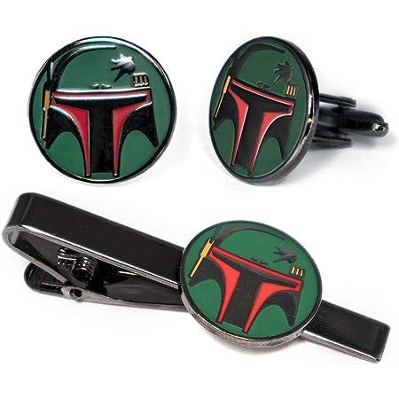 gift for Dad Gift for him Art Gifts Jedi order Cufflinks Star Wars cuff link Jedi cuff links