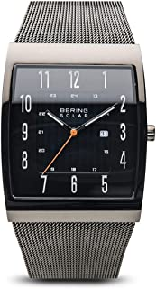 Best high end womens watches Reviews