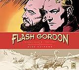 Flash Gordon T02 - Intégrale T02 1937 - 1941