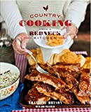 Country Cooking from a Redneck Kitchen: A Cookbook