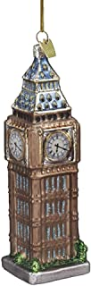 Best london christmas ornaments shop Reviews