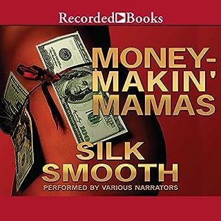 Money-Makin' Mamas cover art