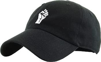 Best iron fist cap Reviews