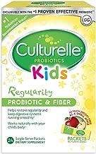 probiotic fibre drink