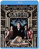 華麗なるギャツビー [Blu-ray]