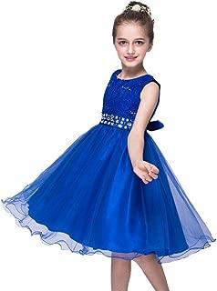 Best royal blue tutu dress Reviews