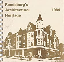 Reedsburg's Architectural Heritage