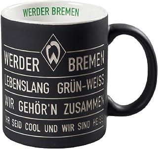 Werder Bremen Tasse Tassen