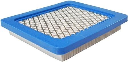 Genuine de briggs /& stratton préfiltre filtre à air-PN 697292