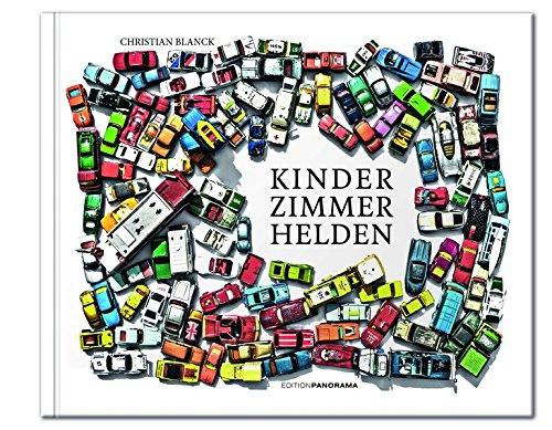 Kinderzimmerhelden: Pocket-Ausgabe