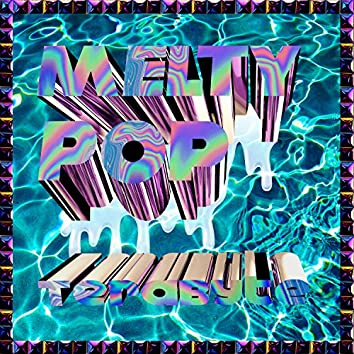 MeltyPop