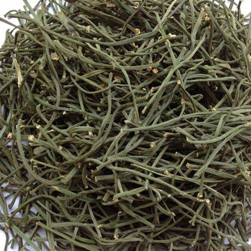 Organic Notoginseng Flower Stem Clear Heat Keep Beauty Young Herbal Tea 250g