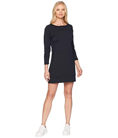 Carve Designs Talora Dress (Black) Women