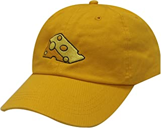 Best cheese baseball hat Reviews