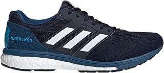adidas Men's Adizero Boston 7 Running Shoe - Boston Marathon