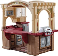 Best grand play kitchen Reviews