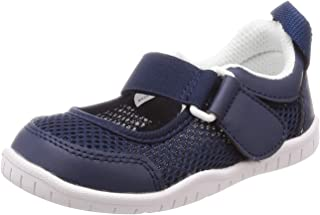 [IFME] 室内鞋 SC-0008