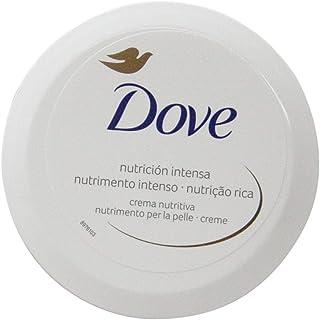 Dove Body Cream Intensive, 75ml