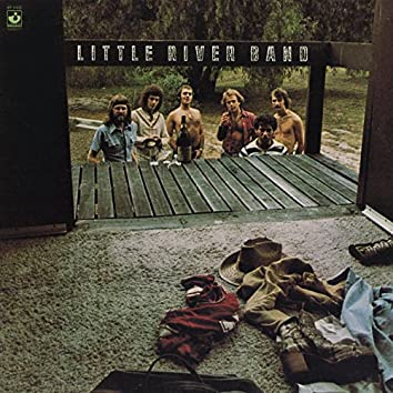 Little River Band (2010 Remaster)