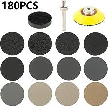 ponceuses /à bande G60 p 750 x 200 mm corindon de zirconium RETOL 10 bandes abrasives