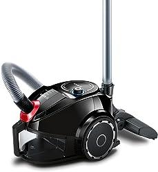 Amazon.es: Bosch Electrodomésticos: ASPIRADORES
