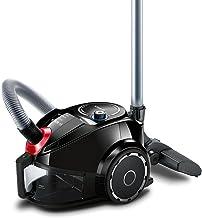 Bosch Relyy'y ProPower 2.0 BGC3U330 - Aspirador sin Bolsa,