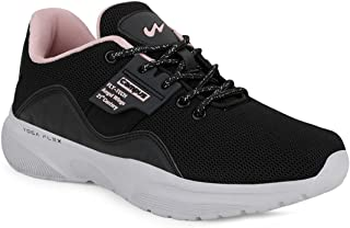 Campus Women's Claire Running Shoes