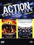 Action Collection Box: The Expendables 2 + The Expendables 3 (Collectors Edition) (2 DVD)