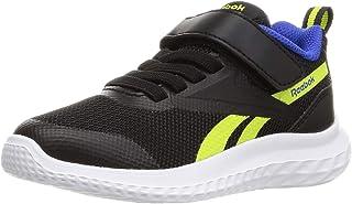 Reebok Unisex Kid's Rush Runner 3.0 Alt Road Running Shoe