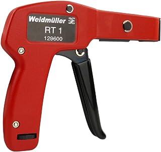 RT 1 Kabelbinderzange 1296000000 Weidmüller 9944