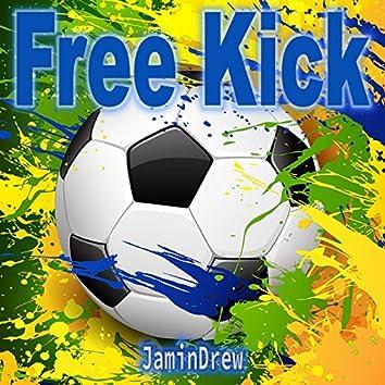 Free Kick (Original Mix)