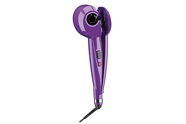 Conair Fashion Curl Curling Iron