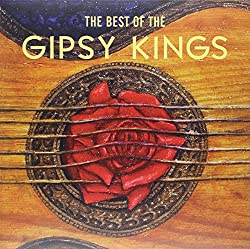 The Best of Gipsy Kings