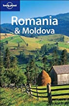 Best lonely planet moldova Reviews