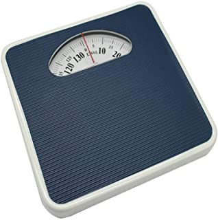 SHHDD Electronic Bathroom Scales, Household Mechanical Scales, Electronic Floor Scales, Body Weight Scales