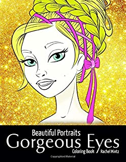 Best female coloring pages Reviews