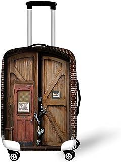 04b42b9f9192 Amazon.com: Fear - Luggage / Luggage & Travel Gear: Clothing, Shoes ...