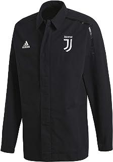 Adidas Futbol Hombre Gabardina Juventus