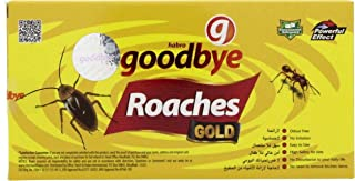 Habro Goodbye Roaches Mini - 15 gm