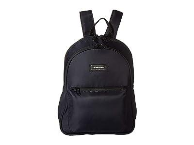 Dakine Essentials Mini 7L Backpack (Night Sky Nylon) Backpack Bags
